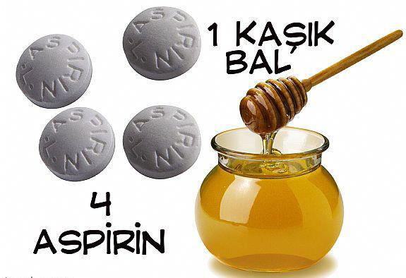 bal-aspirin
