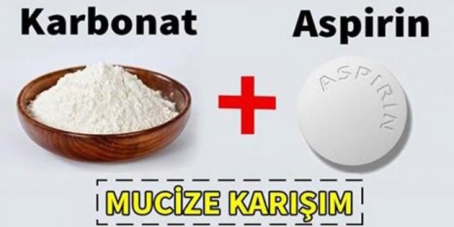 karbonat-aspirin-maskesi-640x320