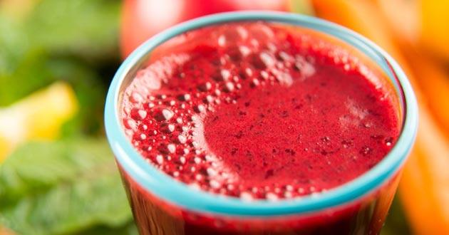 Kırmızı pancarın, bünyesinde barındırdığı özellikleri ve vücuda sağladığı faydaları ile adeta mucize bir sebze olduğunu söyleyebiliriz.
