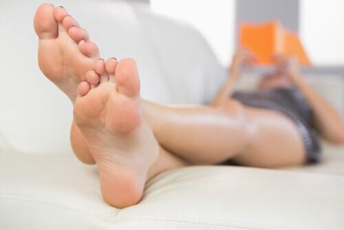 3-ayaklar