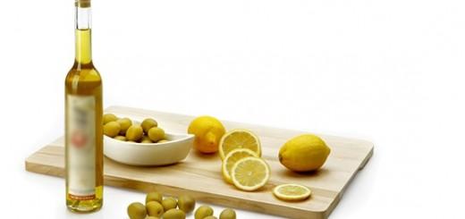 zeytinyagi-ve-limon