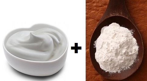 suna-dumankaya-cilt-lekeleri-yoğurt-kabartmatozu