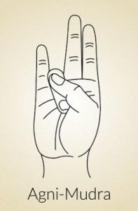 Başparmağınızla yüzük parmağınızı Esnetin.. Sebebini Çok Seveceksiniz 3